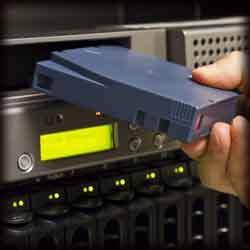 Source Computing Backup Solutions