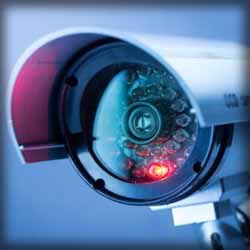 Source Computing Video Security