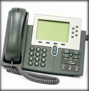 Source Computing affordable telephone service
