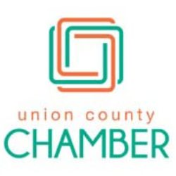 Jobs In Union County