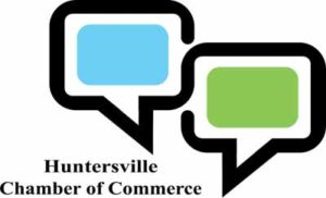 Huntersville Chamber Of Commerce