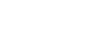 Wake Forest Area Chamber